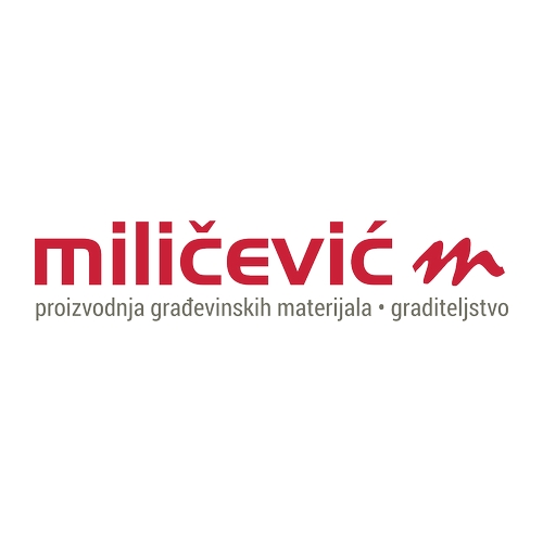 milicevic